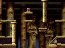 Temple of the Sun D3