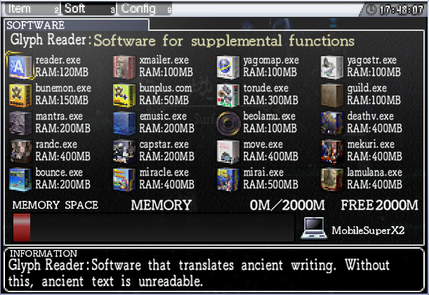 File:Softwaremenu.png