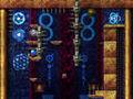 Thumbnail for version as of 05:50, September 21, 2012