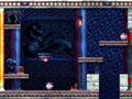 Thumbnail for version as of 22:32, September 22, 2012