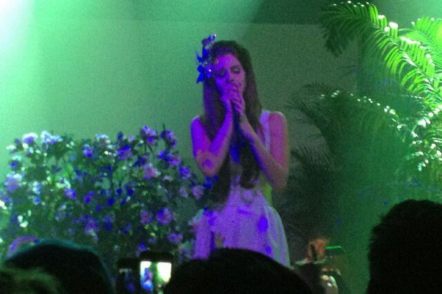 File:Lana Winner1.JPG