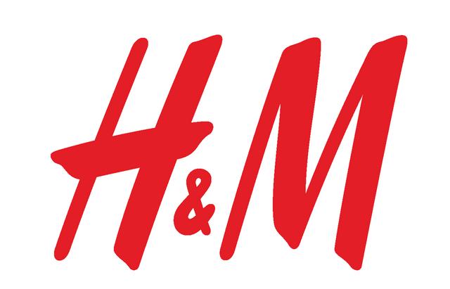 File:Hm-logo-1-.png