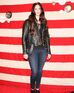At Nylon Magazine Celebration of America The Issue at Sunset Marquis Hotel Villas in LA - Nov 012C2013 HQ lanadelreyfancom 289329