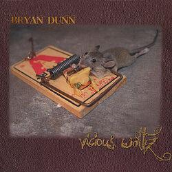 Bryan Dunn