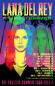 Endless Summer Tour Grimes