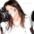 Chelsea Lauren