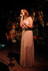 December 8 2011 Performance-10