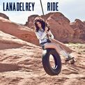 Ride (song)