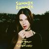 Summer Bummer (song)