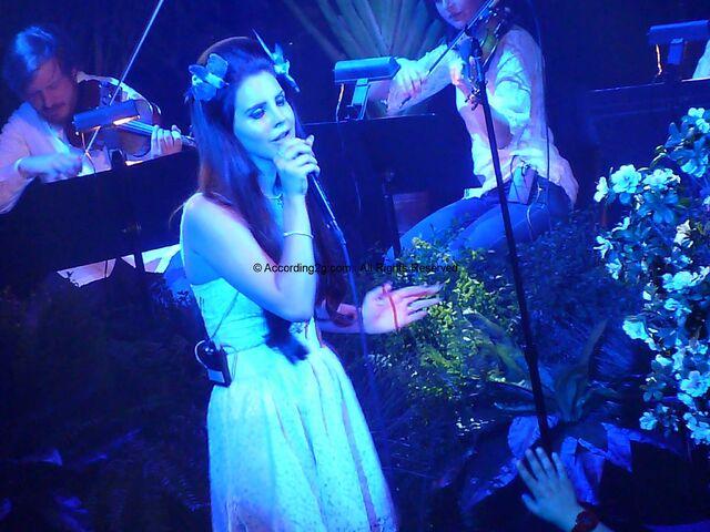 File:Lana-Del-Rey-June-7-2012-2.jpg