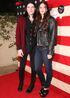 At Nylon Magazine Celebration of America The Issue at Sunset Marquis Hotel Villas in LA - Nov 012C2013 HQ lanadelreyfancom 2811229