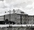 Heilig Hartcollege