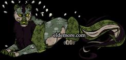 Voodoo3