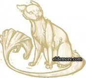 Chee-Sea Servals4