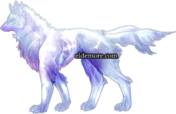 Hydro Dire Wolves4