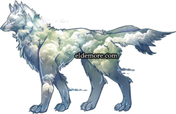 Hydro Dire Wolves2