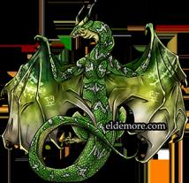 Non-Venomous Rune Drakes3