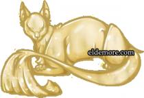 Chee-Sea Servals3
