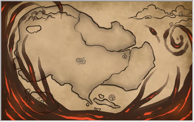 Land of Eldemore2.1png