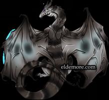 Sarco Rune Drakes3