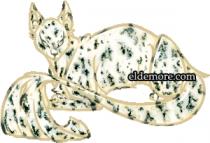 Chee-Sea Servals5