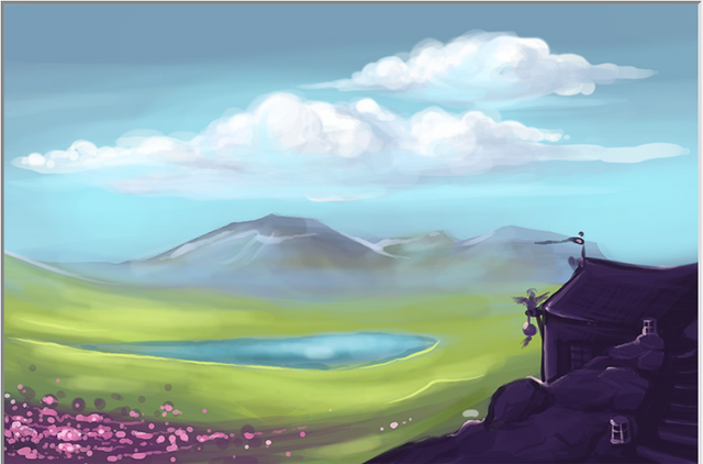 File:Valley Overlook.png