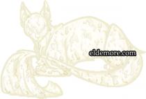 Chee-Sea Servals6