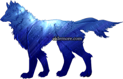 Hydro Dire Wolves3