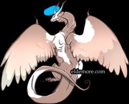 Angelic Rune Drakes1