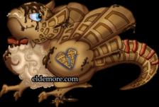Breakfast Baked Rune Dragons3