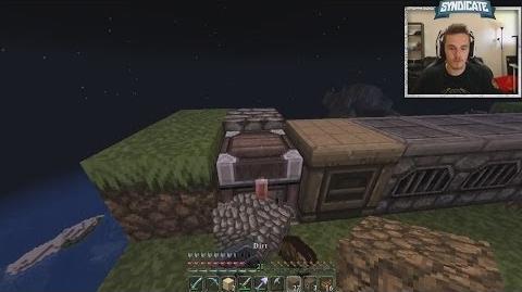 Minecraft Mianite - TNT Chests Of Destruction! 4