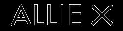 Allie X Wiki