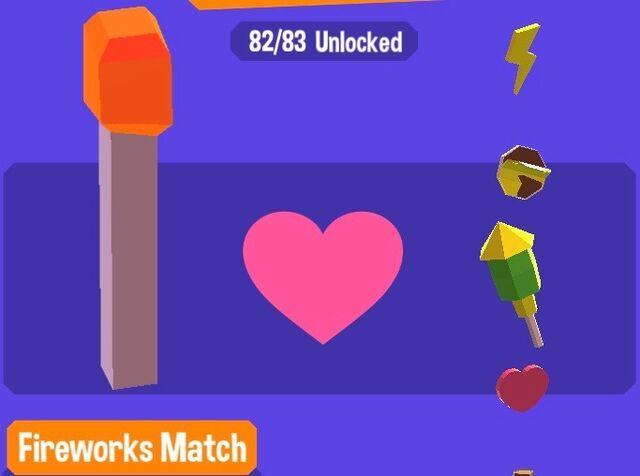 File:Fireworks Match.jpg