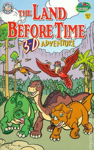 File:Land Before Time 3-D Adventure Cover.jpg