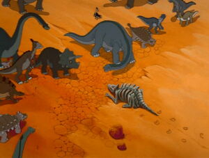 Land-before-time5-disneyscreencaps com-1476