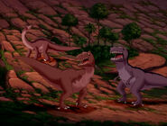 The Land Before Time X - The Great Longneck Migration.avi snapshot 01.07.00 -2015.12.16 20.43.59-