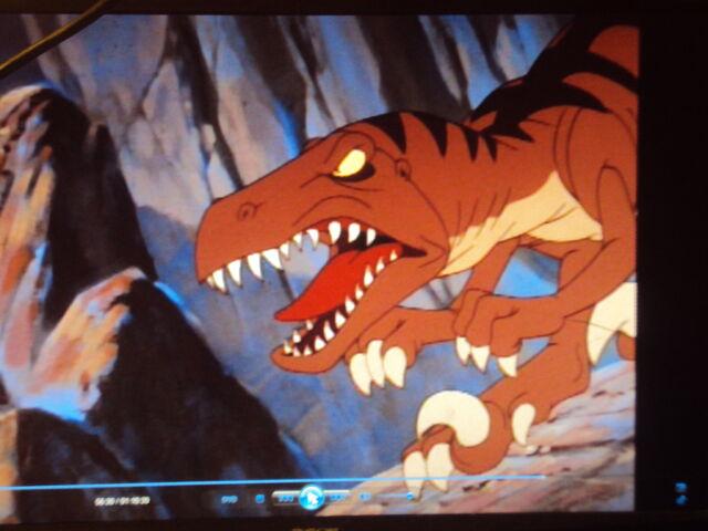 File:Velociraptor (03).JPG