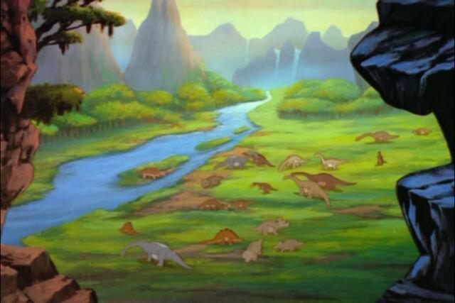 File:Great Valley 5.jpg