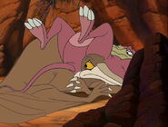 Land-before-time7-disneyscreencaps.com-3978