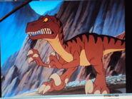 Velociraptor (02)