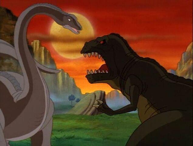 File:T-Rex2.jpg