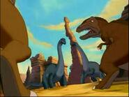 Episode 16 - The Lone Dinosaur Returns.avi snapshot 02.16 -2017.05.11 15.35.05-