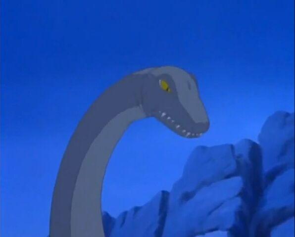 File:LBT Plesiosaurus.jpg