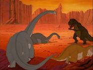 The Land Before Time VI - The Secret of Saurus Rock.avi snapshot 01.09.33 -2017.05.11 07.30.27-