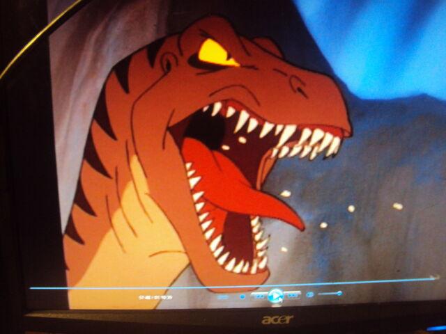 File:Velociraptor (09).JPG
