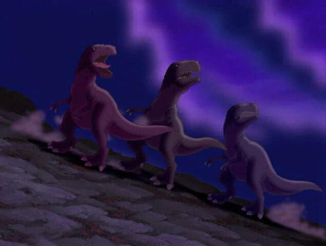 File:The Land Before Time X - The Great Longneck Migration.avi snapshot 01.09.08 -2015.12.16 20.44.58-.jpg