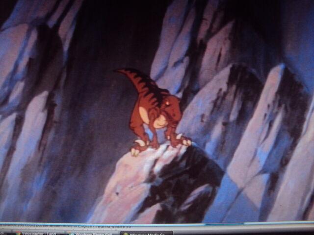 File:A second Velociraptor sighting (01).JPG