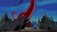 Longneck Monster 3