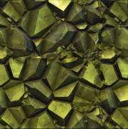11 Biome Generic Gemstone Facets01 Topaz
