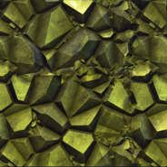 11 Biome Generic Gemstone Facets01 Topaz